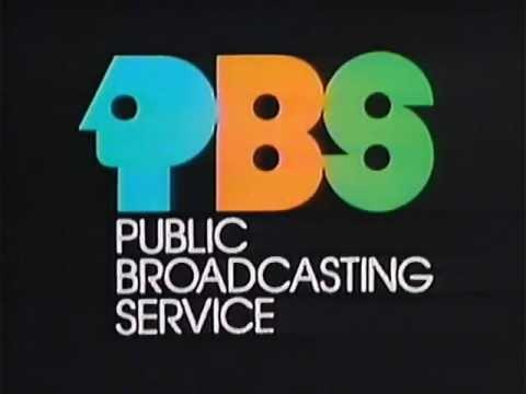 Public Broadcasting Service (PBS) '71