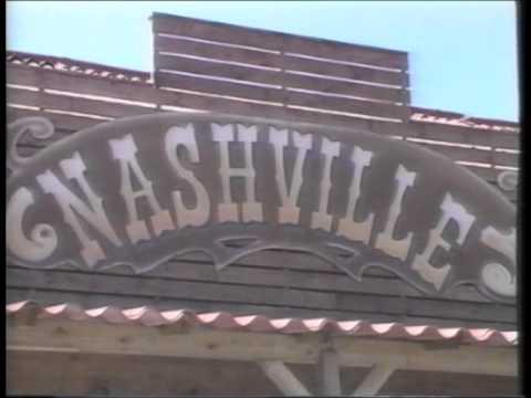 Nashville Country Club - Apertura Agost del 1998