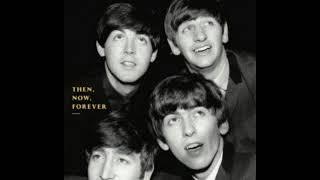 Tony Chin - Yesterday (Beatles cover)