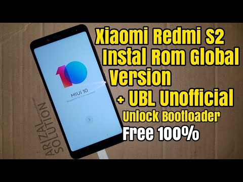 xiaomi-redmi-s2-ysl-flashing-/-install-rom-global-version-+-ubl-unlock-bootloader-permanent-2019
