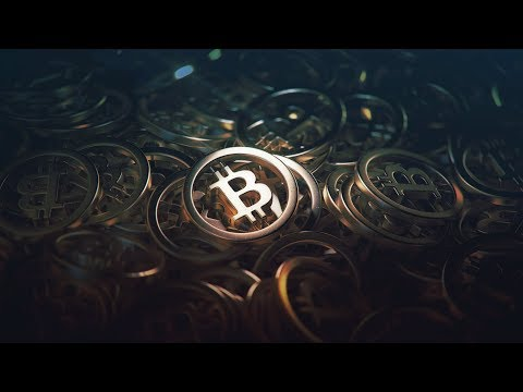 BITCOIN; The Next Currency - Documentary