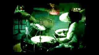 De-Illumination _ Sroshta (The Creator) - Bangladeshi Band