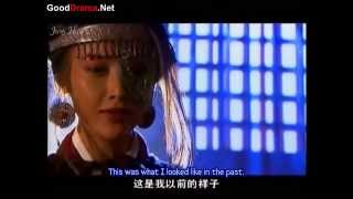 Sword Stained With Royal Blood Ep23c 碧血剑 Bi Xue Jian Eng Hardsubbed