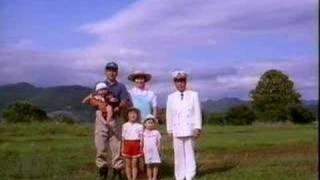 「その先の日本へ」(山形駅長)