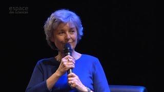 [Agnès Guillot et Jean Arcady Meyer] Robots insectoïdes ou humanoïdes ? Telle est la question !