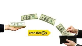 Как заработать денег - отзыв на курс \