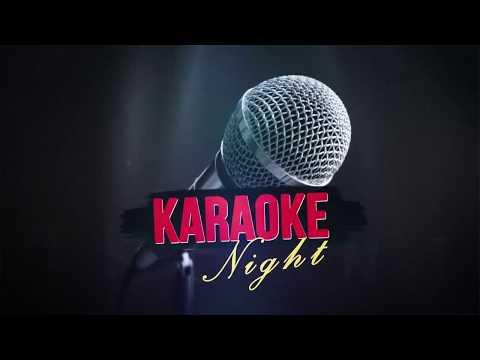Karaoke night hyderabad