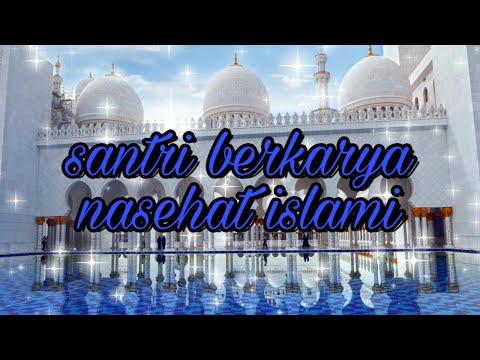 mesjid-||-nasehat-||-kata-kata-mutiara-islami-[-santri-berkarya-]