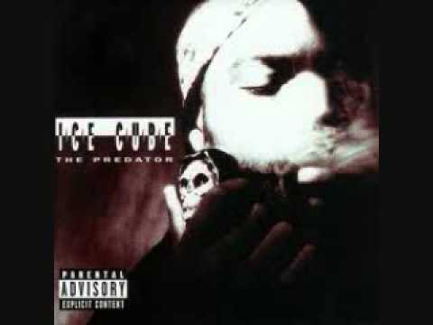 ice-cube-when-will-they-shoot-couchfloor