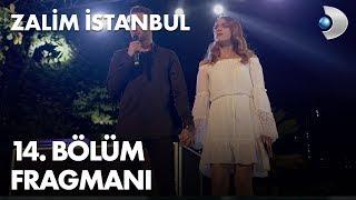 Zalim İstanbul 14. Bölüm Fragmanı