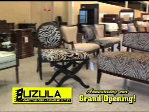 Buzula Furniture Buzula Furniture Commercial 2