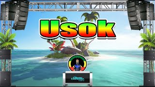 Asin - Usok (Rap Reggae Remix) Dj Jhanzkie Tiktok 2021