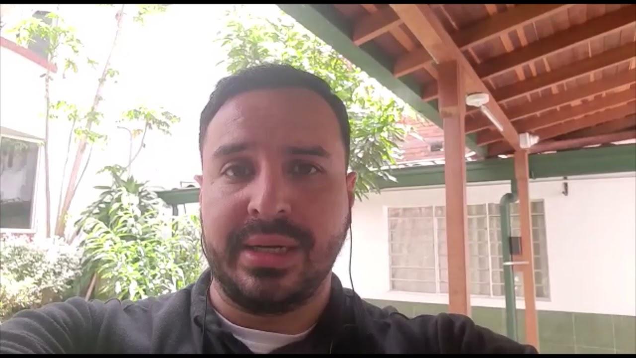 VIDEO VIRTUDES- SEMANA 19