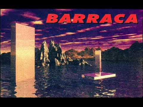 BARRACA (Valencia) 1995
