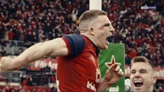 Les Coupes d'Europe de Rugby sont de retour sur beIN SPORTS ! HD