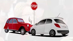 Cheap Car Insurance for Ladies Engineer