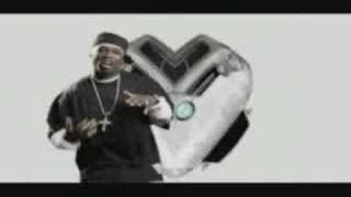 50 Cent — This Is 50