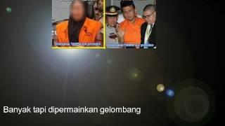 Video Pesan KH. Zainuddin Mz, Kasus Ahok dan Kondisi umat muslim download MP3, 3GP, MP4, WEBM, AVI, FLV Juli 2017