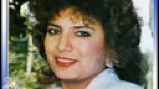 POR QUE TE HE QUERIDO Kaluyo Hilda Vargas
