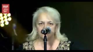 Чартова Дюжина 2014 Алексей Горшенёв и Князь песня Боль