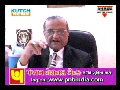 SHANKARBHAI SACHDEY - ADVOCATE & NOTARY COMPLAINING SCODA CAR DEALERS