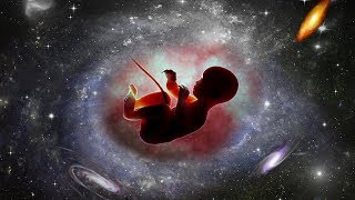 What If You Were Born In Space?