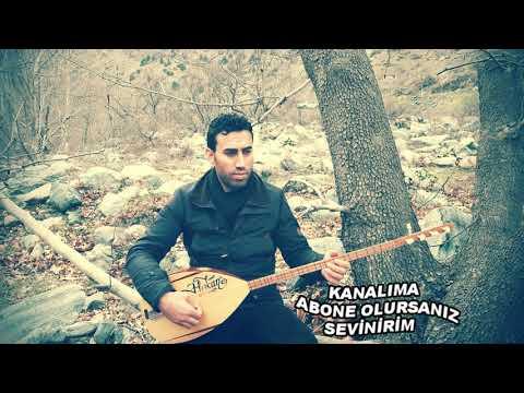 #AfşinliHAKAN #Unutma Beni (2020)- Söz- Ve-Müzik-Mehmet-Hurmanlı-Arenje-Serkan-Özğül