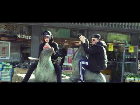 ARRO-W - Croatian Money