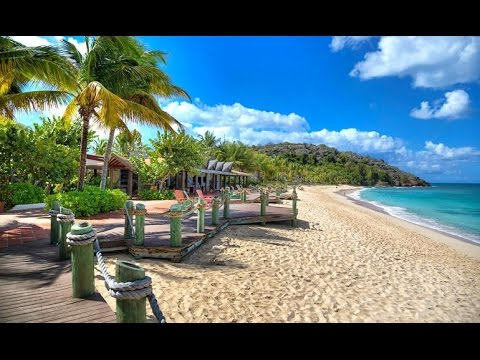 Galley Bay Resort & Spa, Antigua & Barbuda - AdultyHotels
