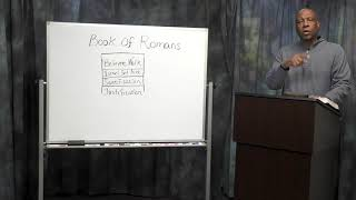 The Doctrine According to Godliness !
