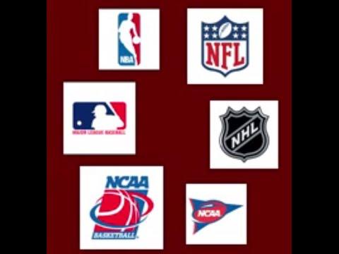 Sports betting simulation applet formel 1 betting
