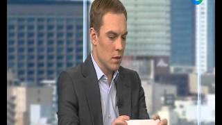 видео Пенсионная система: что ждет россиян в 2016 году
