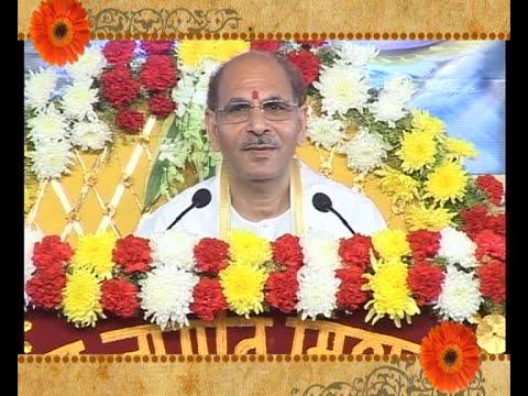 Sudhanshu Ji Maharaj | Pravachan | एक नयी शुरुआत | A New Beginning