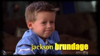 One Tree Hill | Season 6 Opening Credits