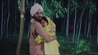 Surjit Patar  -  asadi tuhadi mulakat hoi with video