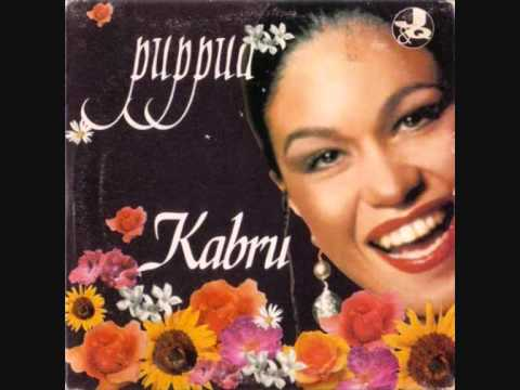 KABRU - PUPPUA (Winter 1997-98)