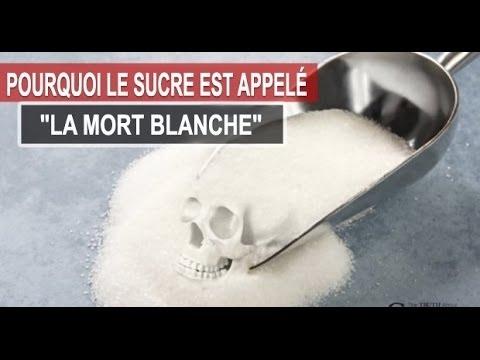 Enquete Exclusive 2016 Reportage Choc le Sucre le Doux Mensonge