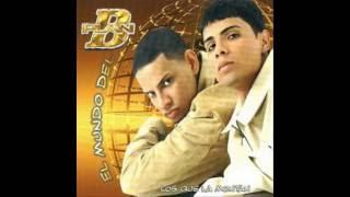 Mix Reggaeton 2011 Lo Mas Nuevo (By Aramis)