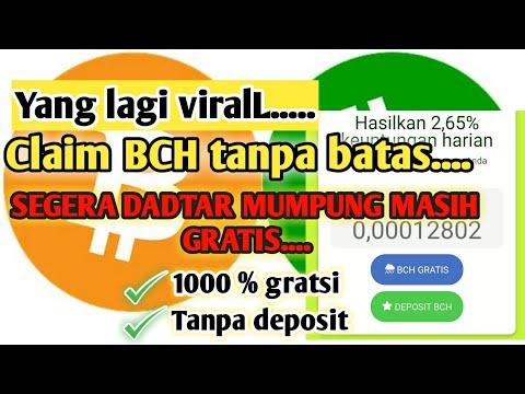 bch-unlimited-claim-||-yang-lagi-viral-di-2021-guysss-buruan-daftar-mumpung-masih-gratis