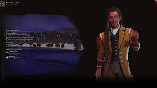 Video First Look - My opinion on Cree - Civ 6 download MP3, 3GP, MP4, WEBM, AVI, FLV Januari 2018