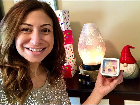 scentsy-2019-holiday-diffuser-&-oil-collection
