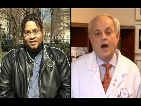 Paul Levy: Taking Charge of the Beth Israel Deaconess Medical Center