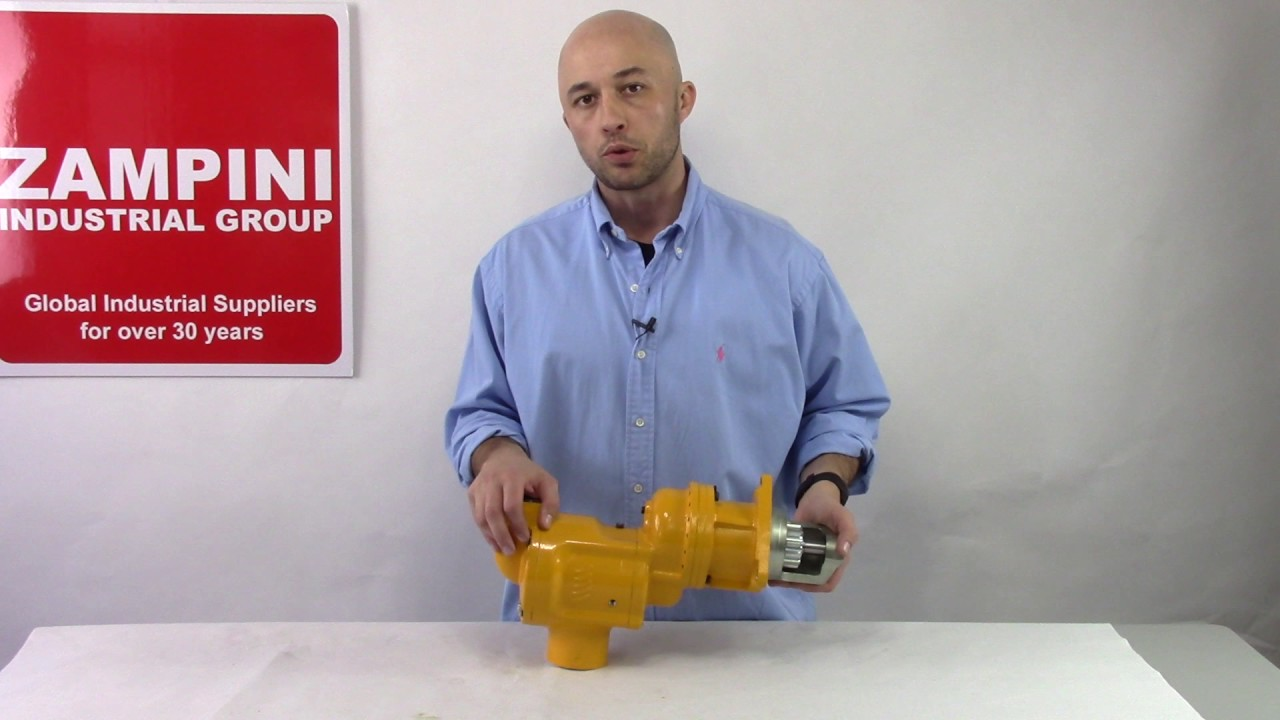 small resolution of ingersoll rand st150 turbine air starter at airstartersdirect com