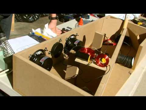 buildin'-a-speaker