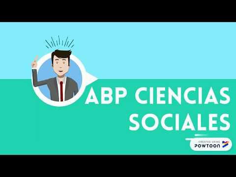 abp-ciencias-sociales---educaciÓn-primaria