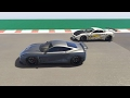 GTA 5 Top Speed Drag Race Massacro Racecar Vs Massacro mp3