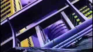 Dbz - Koi Aane wala hai (Strings) [AMV Reuploaded]