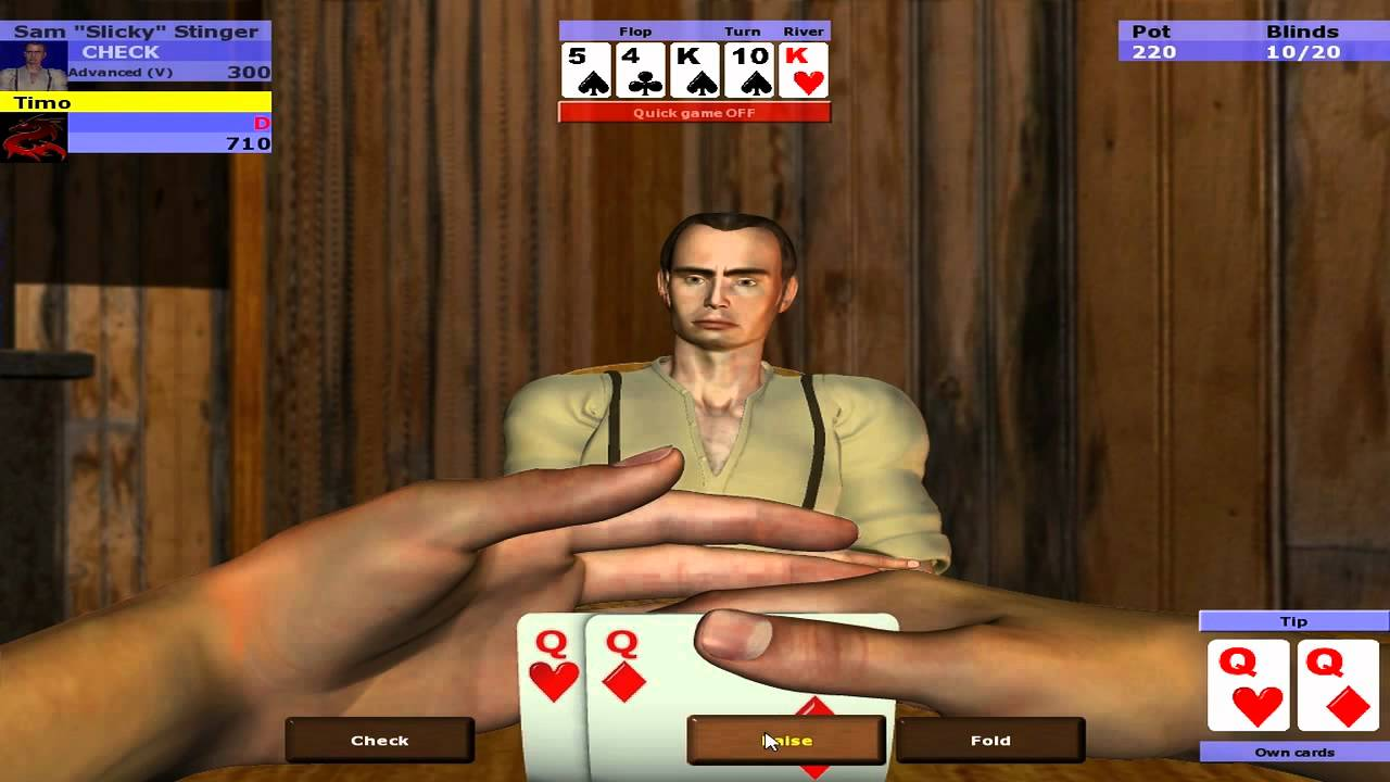 Simulation poker game ms surface sd card slot