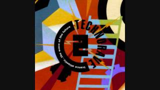 Frequency (Hallucin-8 Mix) - Altern-8
