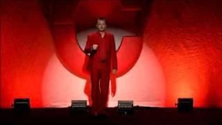 Carsten Bang - Har satan en fætter (1 af 4)